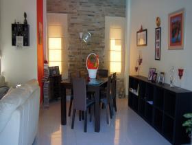 Image No.3-Maison / Villa de 4 chambres à vendre à Oroklini