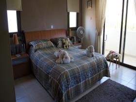 Image No.9-Maison / Villa de 4 chambres à vendre à Oroklini