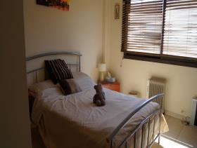 Image No.8-Maison / Villa de 4 chambres à vendre à Oroklini
