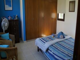 Image No.7-Maison / Villa de 4 chambres à vendre à Oroklini