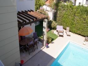 Image No.12-Maison / Villa de 4 chambres à vendre à Oroklini
