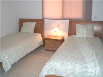 RJO-1140-single-beds