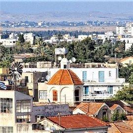 Top-view-old-Nicosia-22