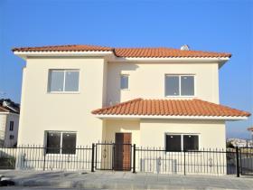 Oroklini, Villa / Detached