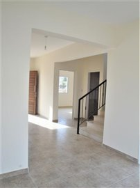 4-Bed-Ground-Floor-Area