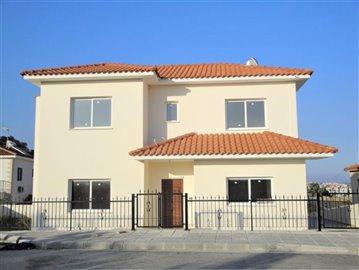 4-Bedroom-House