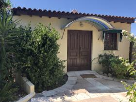 Image No.3-5 Bed House/Villa for sale