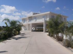 Protaras, Villa / Detached
