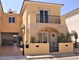 Xylofagou, House/Villa