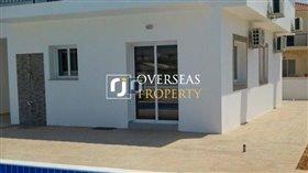 Image No.4-Villa de 3 chambres à vendre à Xylofagou