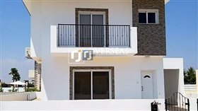 Image No.6-Villa de 3 chambres à vendre à Xylofagou