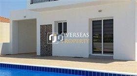 Image No.7-Villa de 3 chambres à vendre à Xylofagou