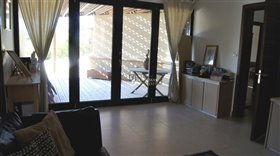 Image No.27-4 Bed Bungalow for sale