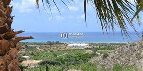 Image No.9-Villa de 3 chambres à vendre à Potima