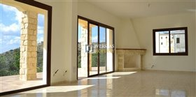 Image No.1-Villa de 3 chambres à vendre à Potima
