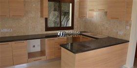 Image No.2-Villa de 3 chambres à vendre à Potima