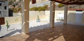Image No.3-Villa de 3 chambres à vendre à Potima