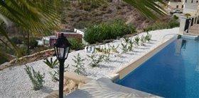 Image No.5-Villa de 3 chambres à vendre à Potima