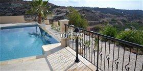 Image No.7-Villa de 3 chambres à vendre à Potima