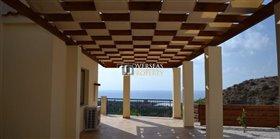Image No.8-Villa de 3 chambres à vendre à Potima