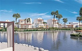 Image No.0-Villa de 3 chambres à vendre à Meneou