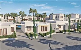 Image No.2-Villa de 3 chambres à vendre à Meneou