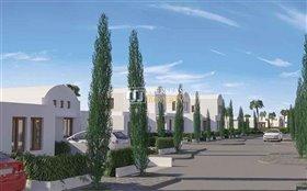 Image No.3-Villa de 3 chambres à vendre à Meneou