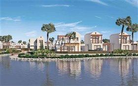Image No.5-Villa de 3 chambres à vendre à Meneou