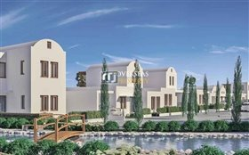 Image No.8-Villa de 3 chambres à vendre à Meneou