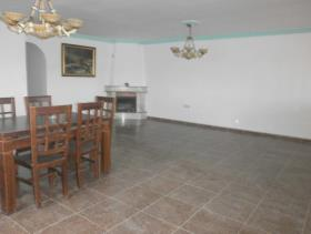 Image No.1-2 Bed House/Villa for sale