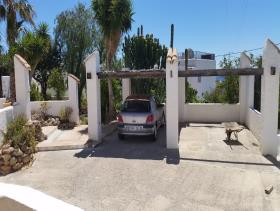 Image No.1-6 Bed Cortijo for sale