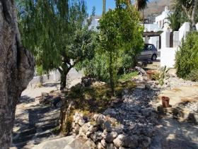 Image No.5-6 Bed Cortijo for sale
