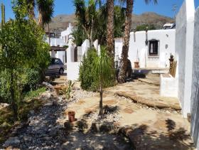 Image No.6-6 Bed Cortijo for sale