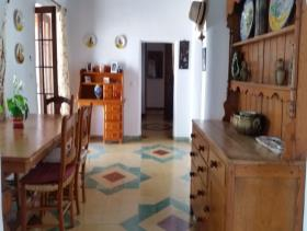 Image No.17-6 Bed Cortijo for sale