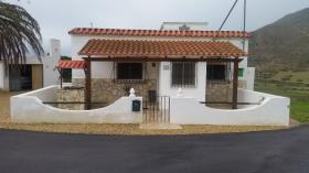 Image No.8-4 Bed Bungalow for sale