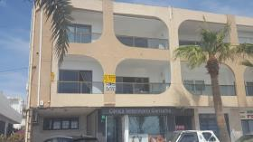 Garrucha, Apartment