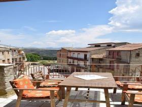 Image No.0-Maison de ville de 2 chambres à vendre à Cianciana