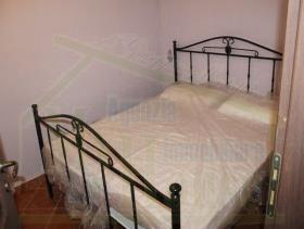 Image No.6-Villa de 2 chambres à vendre à Sciacca
