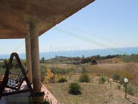 Image No.0-Villa de 2 chambres à vendre à Sciacca