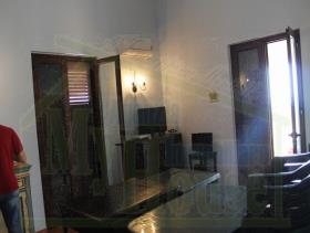 Image No.14-Villa de 2 chambres à vendre à Sciacca