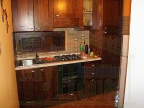 Image No.5-Villa de 2 chambres à vendre à Sciacca