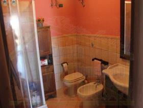 Image No.4-Villa de 2 chambres à vendre à Sciacca