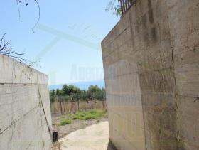 Image No.9-Villa de 2 chambres à vendre à Sciacca