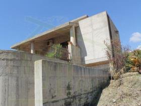 Image No.10-Villa de 2 chambres à vendre à Sciacca