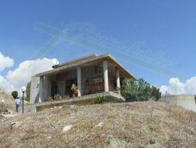 Image No.2-Villa de 2 chambres à vendre à Sciacca