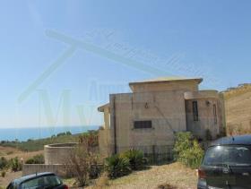 Image No.19-Villa de 2 chambres à vendre à Sciacca