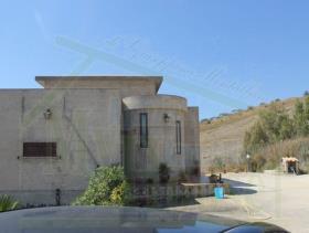 Image No.21-Villa de 2 chambres à vendre à Sciacca