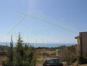 Image No.20-Villa de 2 chambres à vendre à Sciacca