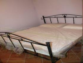Image No.16-Villa de 2 chambres à vendre à Sciacca