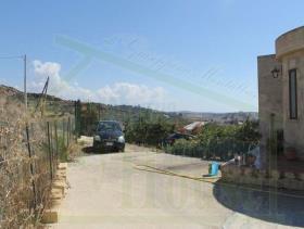 Image No.18-Villa de 2 chambres à vendre à Sciacca